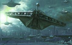 http://all-images.net/fond-decran-science-fiction-hd09/