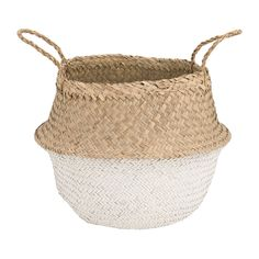 Mand hoog witte band €9.95 Xenos