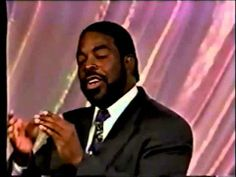 Les Brown - The Power To Change (FULL) Check this video out! http://www.60secondmba.com/rushing