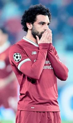 Liverpool Football Club, Liverpool Fc, Hillsborough Disaster, M Salah, Salah Liverpool, Egyptian Kings, Club World Cup, World Cup Winners, Mohamed Salah