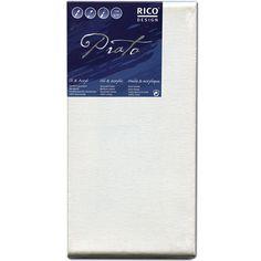 Compra nuestros productos a precios mini Lienzo pintura 100% algodón Prato 20x40x1,8 cm - Entrega rápida, gratuita a partir de 89 € !