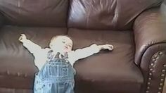 baby drunk drunk baby drunk child #humor #hilarious #funny #lol #rofl #lmao #memes #cute