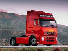 #Volvo  http://www.oneautomarket.com/