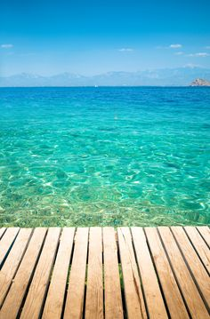 Турция, море, пляж.... Обсуждение на LiveInternet - Российский Сервис Онлайн-Дневников