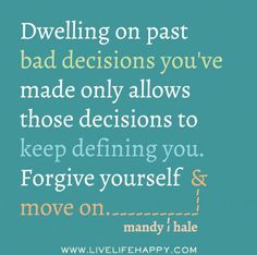 Bible Quotes About Forgiving Yourself. QuotesGram