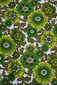 retro fabric patterns - Google Search