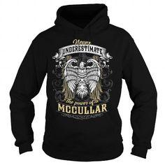Cool MCCULLAR MCCULLARBIRTHDAY MCCULLARYEAR MCCULLARHOODIE MCCULLARNAME MCCULLARHOODIES  TSHIRT FOR YOU T shirts