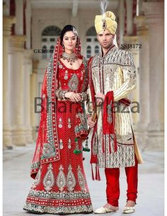 Wonderful Wedding Combo Item code : WED275  http://www.bharatplaza.com/combos/wedding-combos/wonderful-wedding-combo-wed275.html https://www.facebook.com/bharatplazaportal https://twitter.com/bharat_plaza