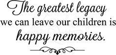 Happy Memories - Digital Downloa♦️♦️d