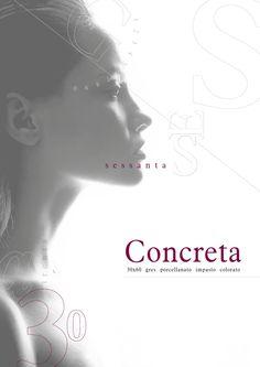 Catalogo concreta Movie Posters, Movies, Film Poster, Films, Movie, Film, Movie Theater, Film Posters