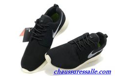 new products a3bc2 0a05d Vendre Pas Cher Chaussures nike roshe run id Homme H0013 En Ligne. Nike  Free Run