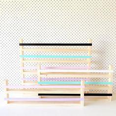 book shelf, book shelves, shelf, shelving | The Timba Trend
