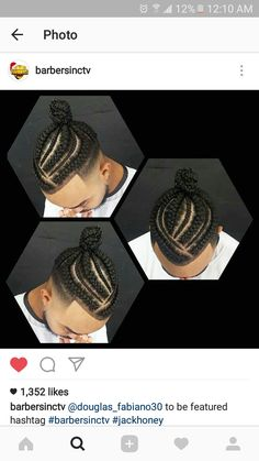 haircuts for kids 27 best fade with braids images braids for boys mens 9516 | 5eb273bb8bb05157e9eb9516ba3df3cd hairstyles