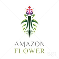 AMAZONFLOWER - by amir
