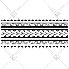 Filipino tattoos – Tattoos And Tribal Band Tattoo, Forearm Band Tattoos, Tribal Tattoos For Men, Arm Tattoos For Guys, Body Art Tattoos, Hand Tattoos, Band Tattoo Designs, Maori Tattoo Designs, Tattoo Designs And Meanings