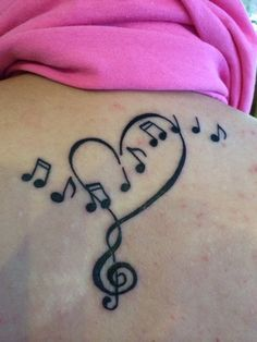 Image result for flute tattoo