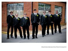 Love this for the groomsmen and my soon-to-be husband!!!