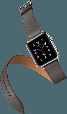 Apple-Watch-Hermes-Double-Tour