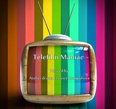 Atelier di una Lettrice Compulsiva: Telefilm Maniac #2: Prima stagione Once Upon a Time