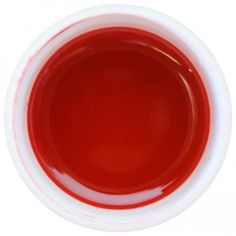 UV gel GABRA 7,5 ml - barevný 16