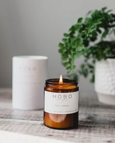 Discover the perfect fragrance for your home. Explore our huge collection of scented candles, diffusers, incense and gifts from the world's top scent brands. Candle Branding, Candle Packaging, Candle Labels, Candle Jars, Candle Gifts, Luxury Candles, Diy Candles, Scented Candles, Beautiful Candles