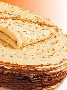 p 226 te 224 cr 234 pes 224 la bi 232 re recette cuisine g 226 teaux et desserts et cr 234 pes