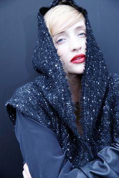 Timeless Fashion, Fashion Styles, Creative, Moda, Fashion Illustrations