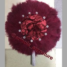 Hand Fans For Wedding, Flower Bouquet Wedding, Traditional Wedding, Veil, Asos, Gowns, Wine, Engagement, Bridal