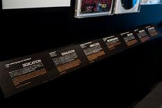 画像: 17/38【アジア唯一の「デヴィッド・ボウイ展」マックイーンら豪華デザイナーによる衣装も一挙公開】
