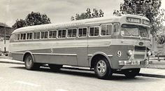 Hulk, Bus Coach, 3d Models, Bus Driver, Busses, Mercedes Benz, Volkswagen, Trucks, Cars