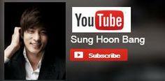 [ 31 May Special Show ] with #SungHoon @bbangsh83 #성훈 #ソンフン « Sung Hoon Bang