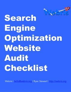 Technical SEO: How to Perform an SEO Audit (Step by Step Guide)