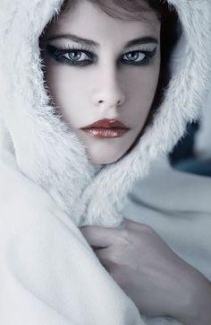 Οι 839 καλύτερες εικόνες του πίνακα Ασπρο - White c4bb73e8100