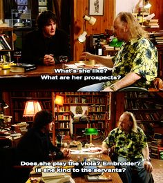 I pinned this because. British Humor, British Comedy, What Is Drama, Dylan Moran, Bill Bailey, Uk Tv, Comedy Memes, Great Memes, Tv Show Quotes
