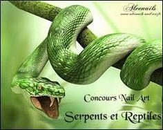 """Résultat de recherche d'images pour """"serpents"""""""