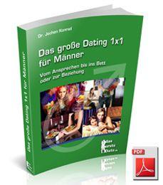 Aquarius Dating-Beratung Online-Dating richmond