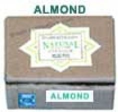 Shahnaz Husain  Almond Body Cleanser