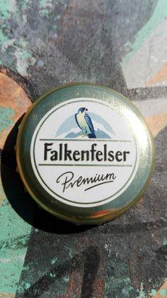 HAMBURG - Falkenfelser Pils