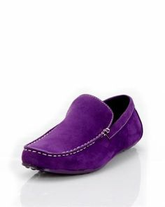 Amali Dade Loafers - Loafers - Shoes at Viomart.com