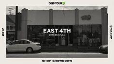 Shop Showdown Round 3 | East 4th (Long Beach, CA) | TransWorld SKATEboarding – TransWorld SKATEboarding: Source: TransWorld SKATEboarding
