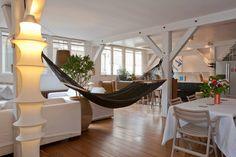 Ganhe uma noite no Big Loft 170 m² Canal Saint Martin - Apartamentos para Alugar em Paris no Airbnb!