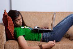 How Parents Can Help Kids Sleep Better
