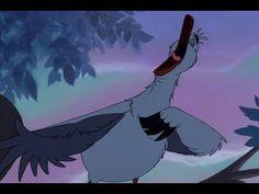 Watch Scuttle's Serenade