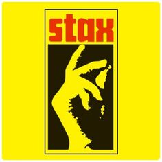Google Image Result for http://www.kcsb.org/wp-content/uploads/2012/05/stax_logo.jpg