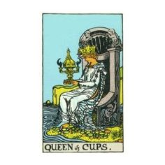 The Ultimate Tarot Guide, get to know the Tarot Cards, their meaning and how they are used in Tarot readings and predicting the future. Tarot Cards For Beginners, Tarot Card Meanings, Cartomancy, Prayer Book, Tarot Spreads, Oracle Cards, Card Reading, Book Of Shadows, Witchcraft