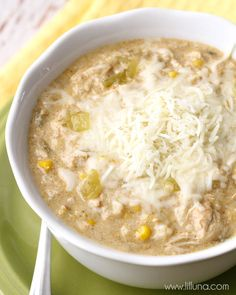 crock-pot-green-chile-enchiada-soup-6
