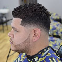 Haircut by andyauthentic http://ift.tt/1L6TC4F #menshair #menshairstyles #menshaircuts #hairstylesformen #coolhaircuts #coolhairstyles #haircuts #hairstyles #barbers
