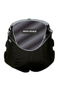 BOLT Sporty, well-padded seat harness Gun, Sporty, Bags, Handbags, Firearms, Pistols, Revolvers, Weapon, Bucky