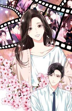 날 가져요-로맨스(완결) : 네이버 블로그 Couples Comics, Cute Anime Coupes, Broken Wings, Couple Romance, Anime Dress, Anime Love Couple, Anime Couples Manga, Anime Hair, Manhwa Manga