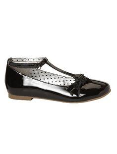 #Bailarinas con mucho #estilo para la vuelta al cole ¡o para los #momentos #especiales!